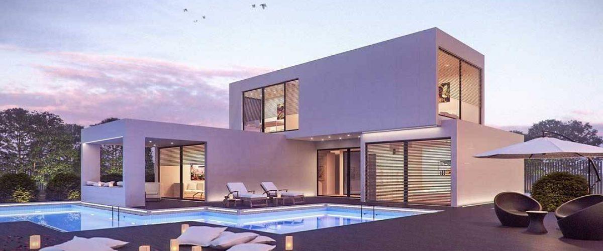 Architecture 1080x570