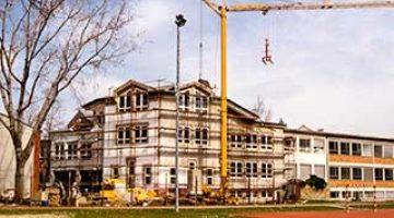 Projektemusikschulehimberg300x200px